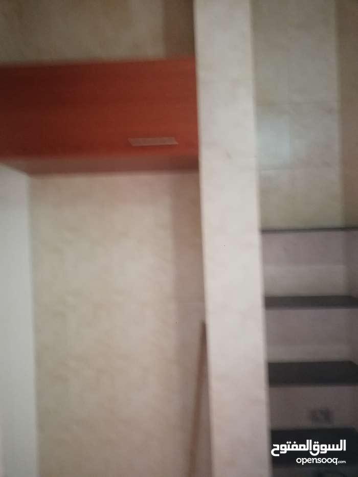شقة للاجار