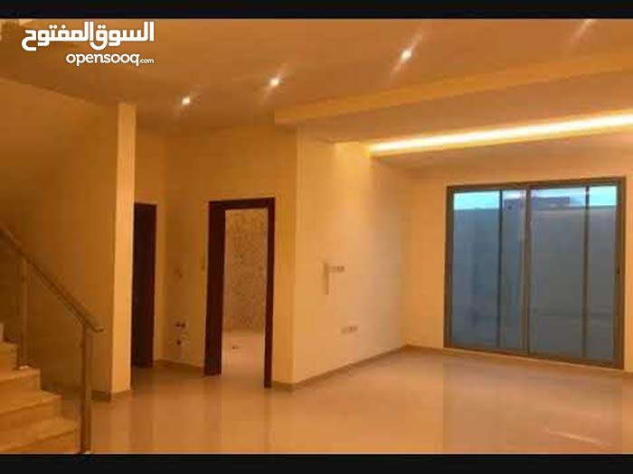 Villa in Al Riyadh Ash Shafa for sale