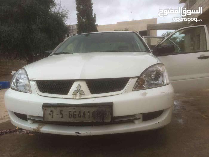 Mitsubishi Lancer for sale in Tripoli