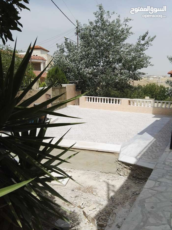 Al Saro property for sale with 5 rooms