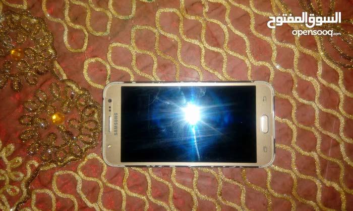 4e73e8713 Galaxy J5 - (102804418)   Opensooq