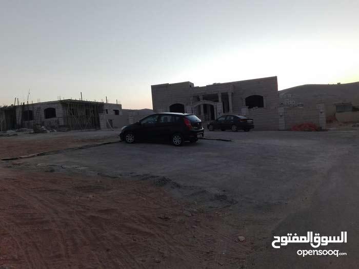 قطع اراضي مفروزة للبيع في ضاحية المدينة المنورة/ حي المدينه الرياضية