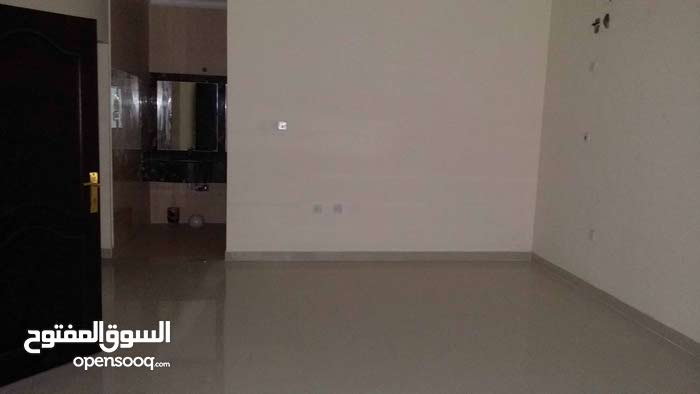 For Rent Stand Alone villa in Al Gharrafa with Outhouse Majlis