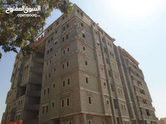 First Floor  apartment for sale with 5 rooms - Tripoli city