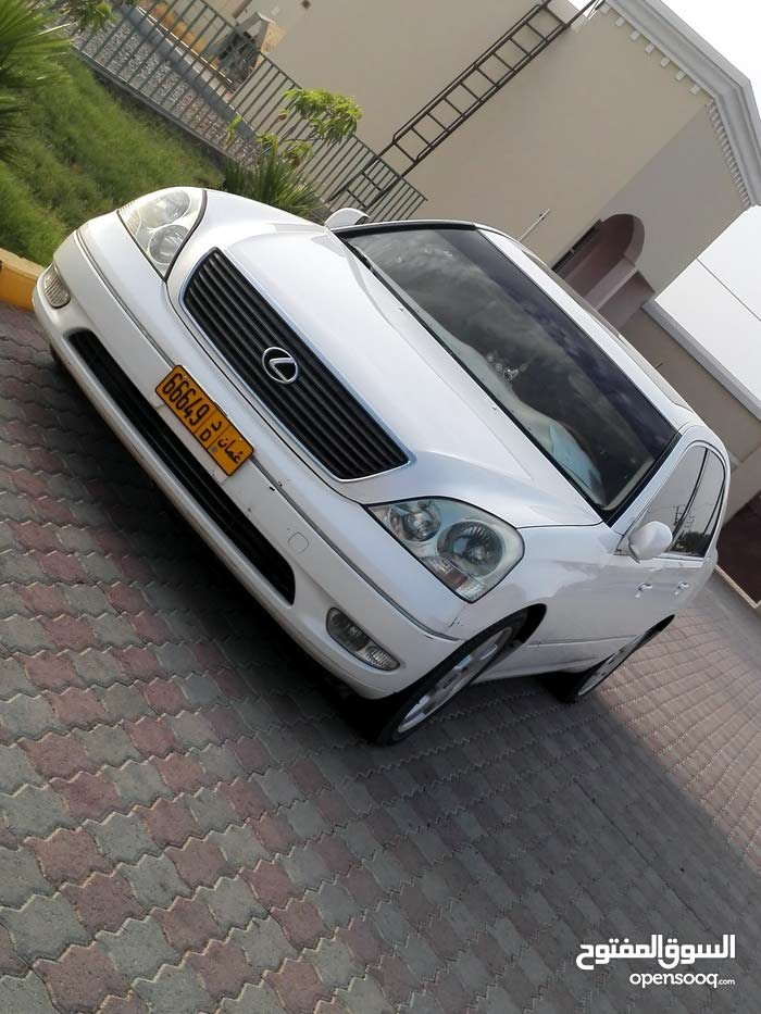 Available for sale! 190,000 - 199,999 km mileage Toyota Other 2001