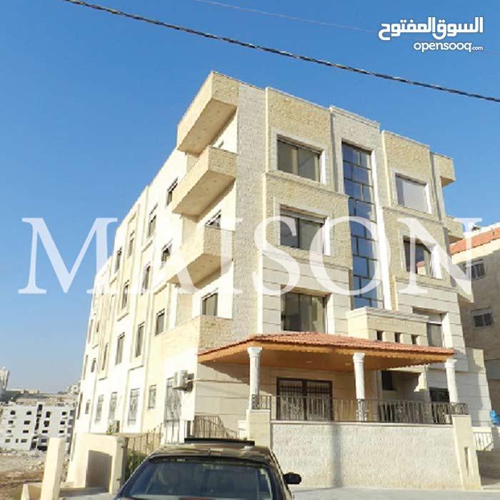 اخر شقة بالاسكان اقساط في شفا بدران ومن المالك مباشرة