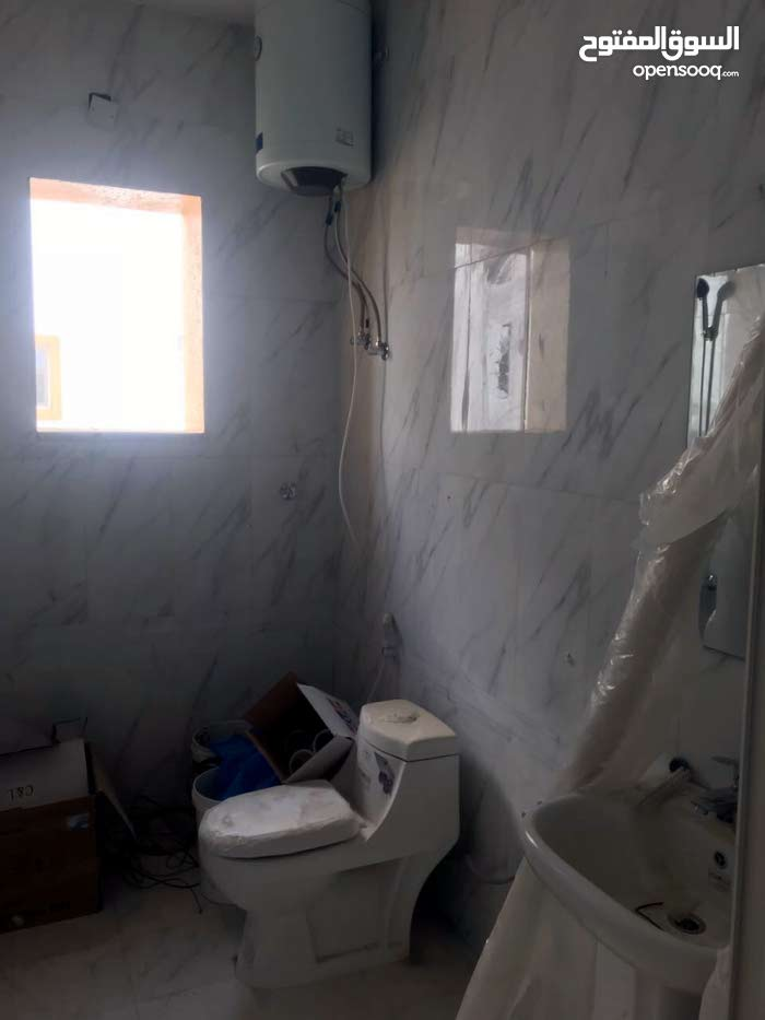 Brand new Villa for sale in BarkaAs Sumhan North