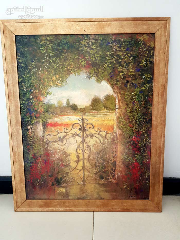 Paintings - Frames for sale with high-quality specs
