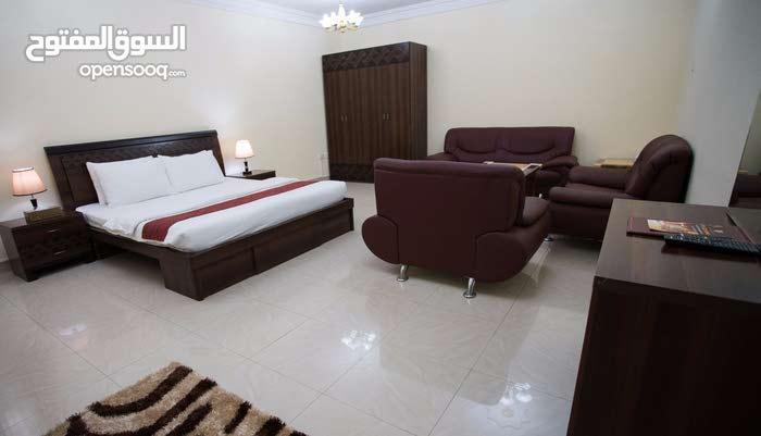 وحدات للايجار بالغبرة// units for rent in Ghubrah
