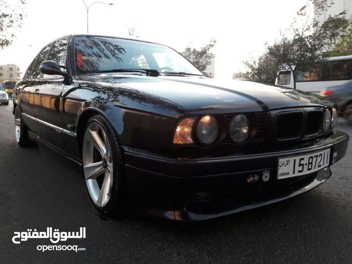 For sale M5 1990  67267514  Opensooq