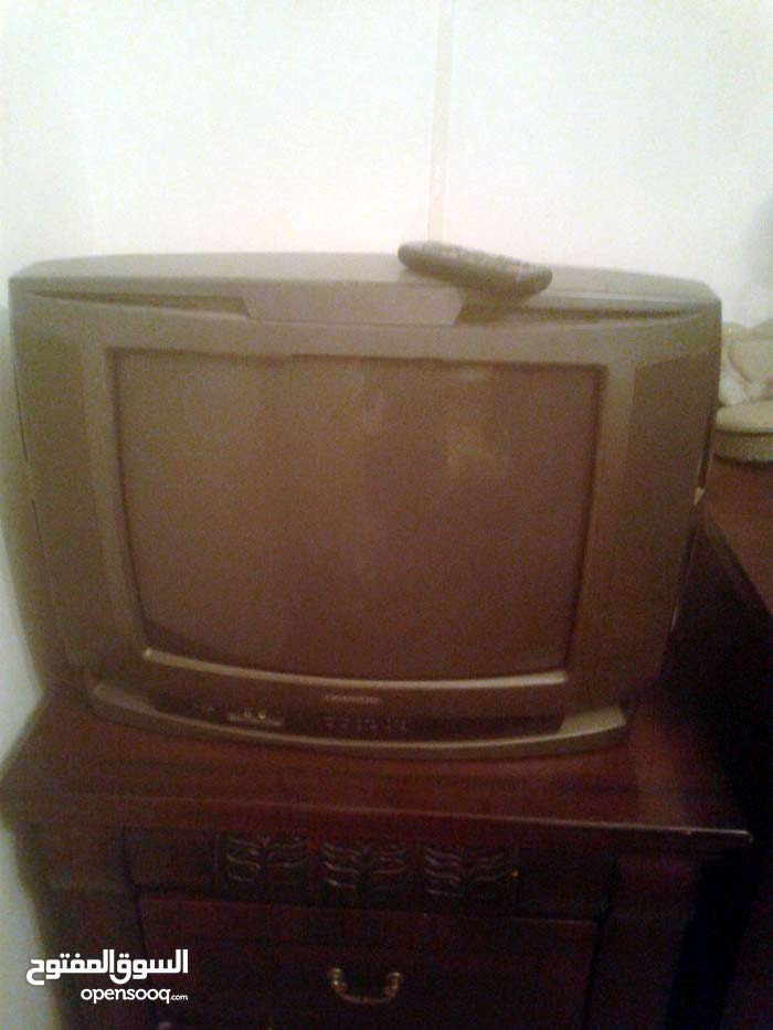 Used Other screen for sale in Tripoli