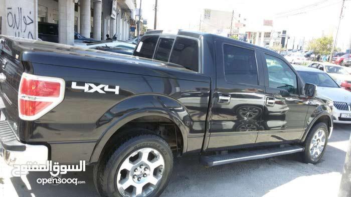 Used 2010 F-150