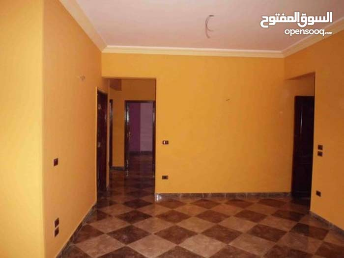 apartment for rent in Cairo Ain Shams