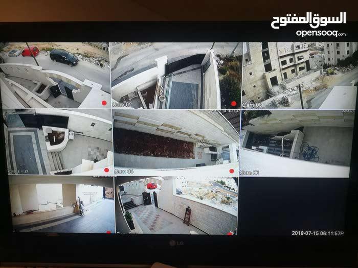 صيانة كاميرات باقل الاسعار
