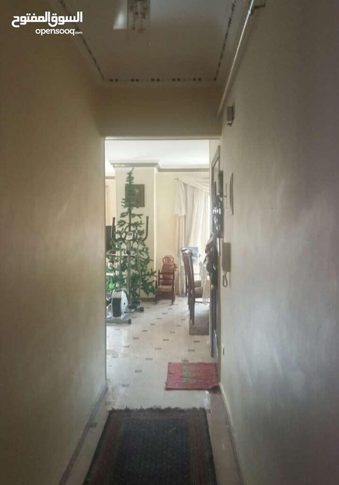لا تفوت فرصتك لامتلاك شقة فى المنطقة التاسعة بمدينة نصر