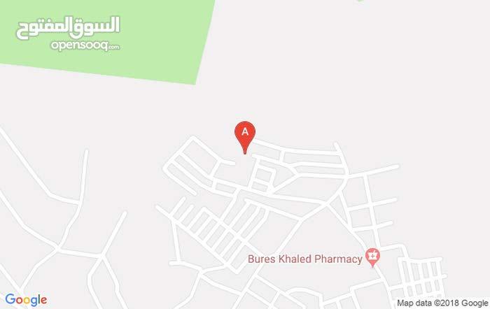 حي 200 مسكن حجرالديس بلدية سيد عمار ولاية عنابة