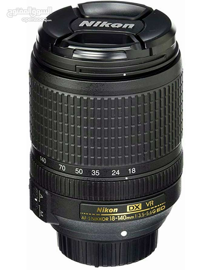 Camera available with high-end specs for sale directly from the owner in Sohar