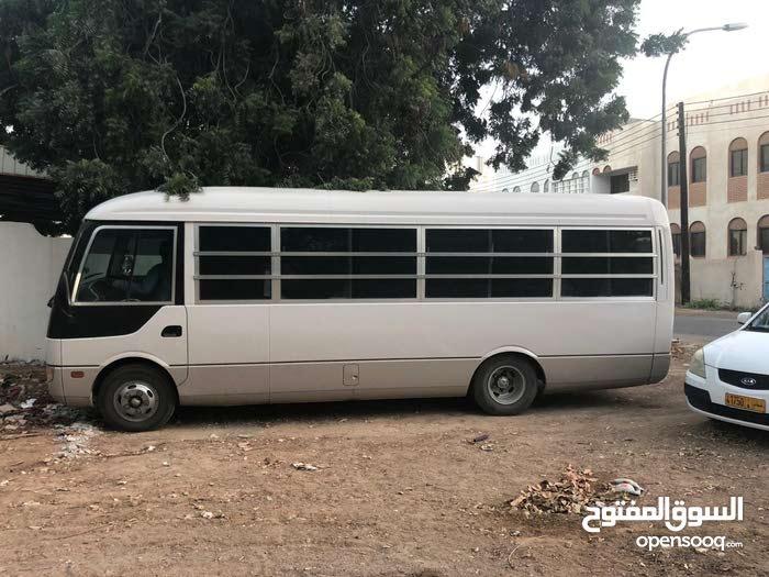 Available for sale! 1 - 9,999 km mileage Mitsubishi Van 2006