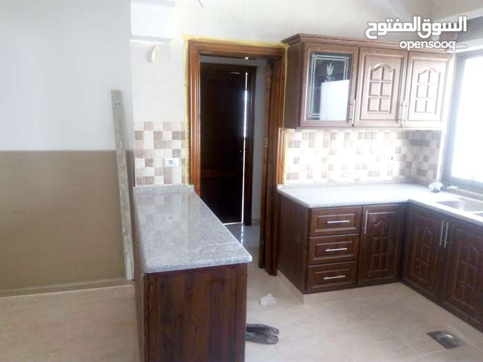 Best property you can find! Apartment for rent in Umm Nowarah neighborhood