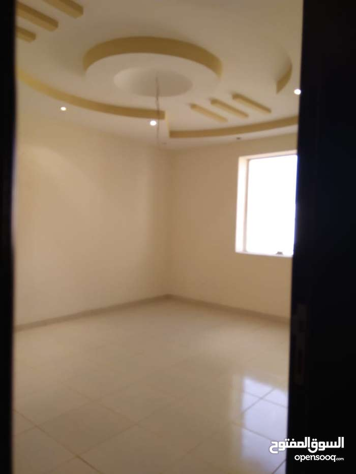 Best property you can find! Apartment for rent in Hai Al-Tayseer neighborhood