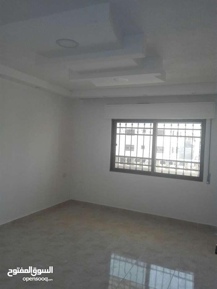 First Floor  apartment for sale with 3 rooms - Zarqa city Dahiet Al Madena Al Monawwara