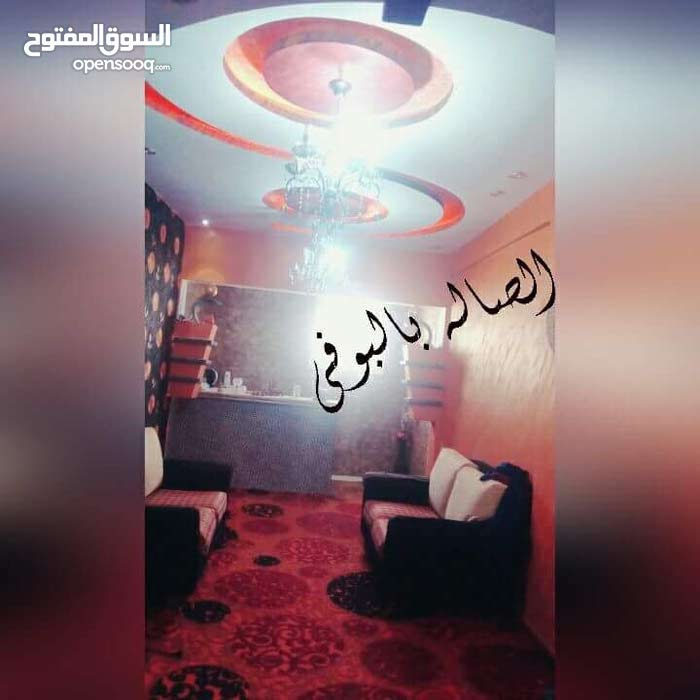 for sale apartment in Misrata