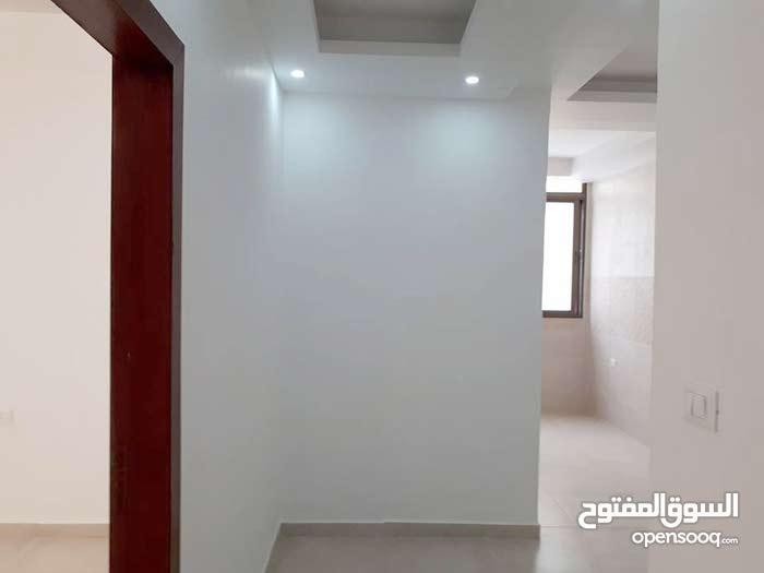 3 rooms 3 bathrooms apartment for sale in AmmanTla' Ali