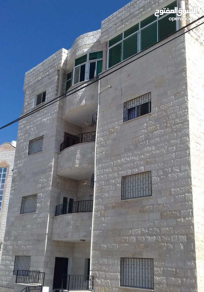 apartment for sale in IrbidZabda