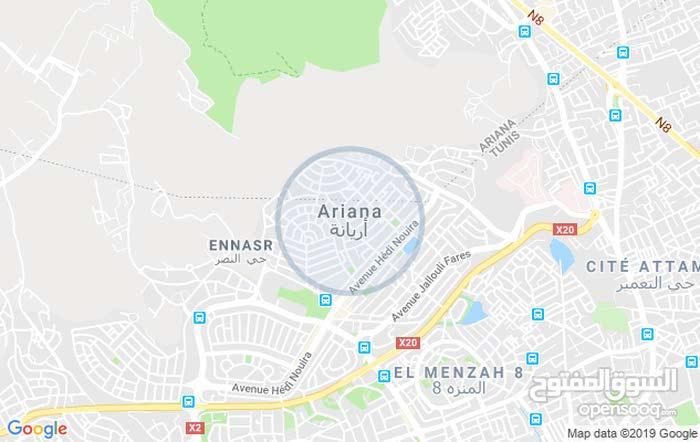 ابحث عن مقهى للكراء تونس الكبراء