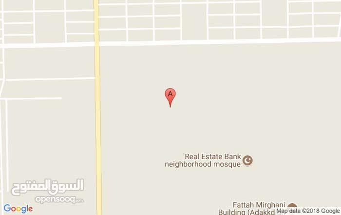 بيت لايجار في عطبره في المقرن قريب شارع الخرطوم عطبره