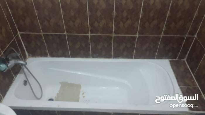 نقوم بجميع اعمال صيانةوتجديد الحمامات