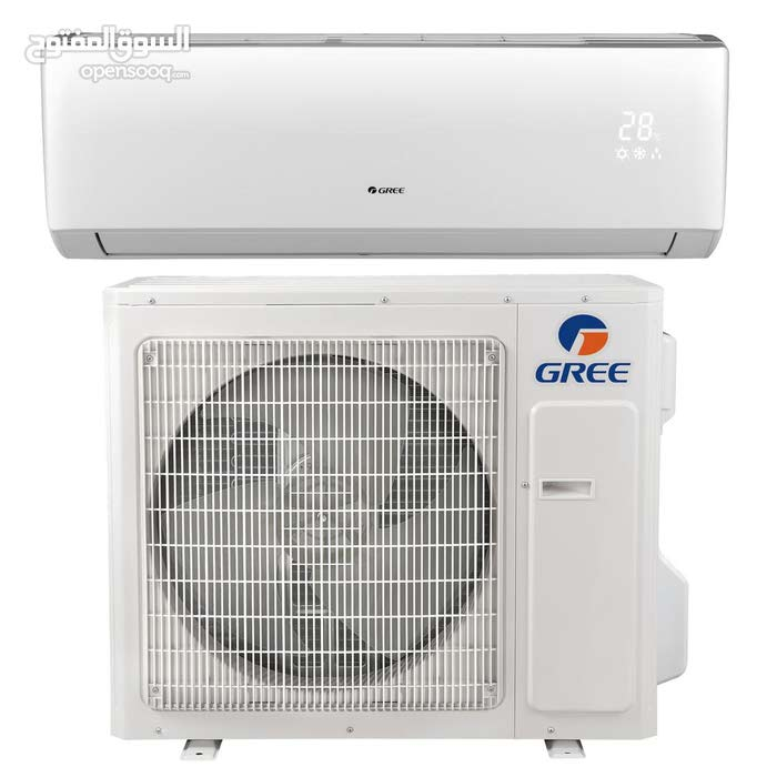 Air Conditioner For Sale,Service,Repair & Refrigerator Repair Center