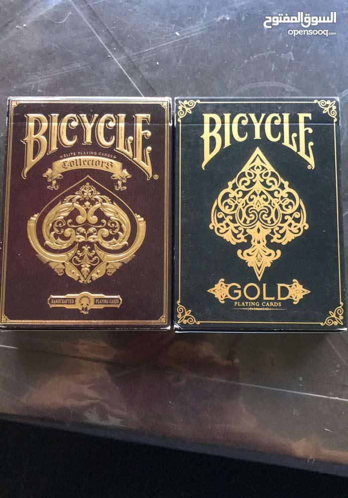 شدة هاند bicycle اصلية من امريكا