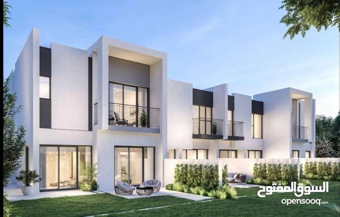 Villa in Dubai Dubai Land for sale