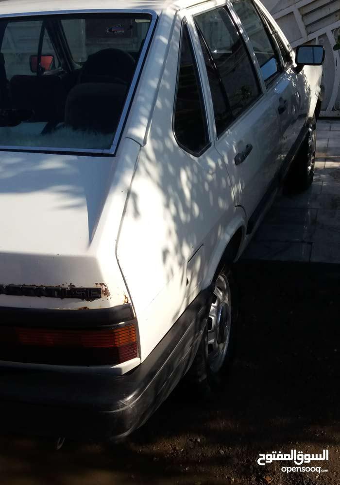 Best price! Hyundai Elantra 1988 for sale