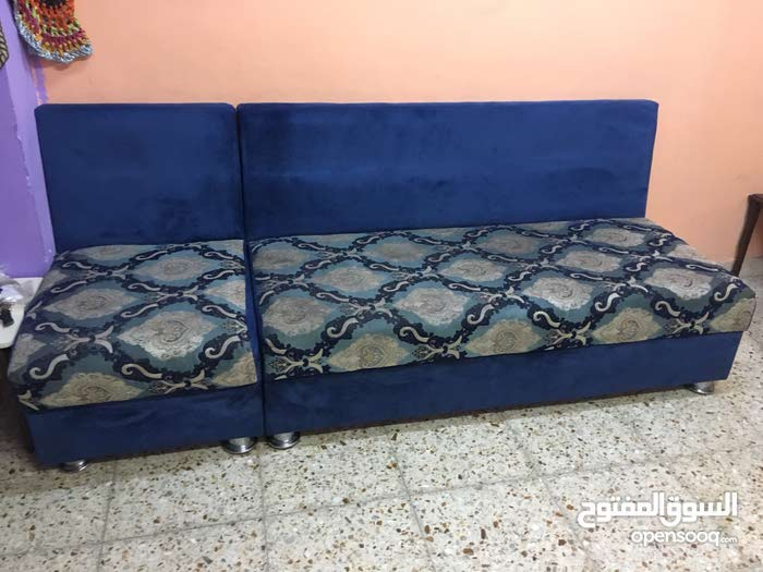 Baghdad - Used Blankets - Bed Covers for sale directly from the owner