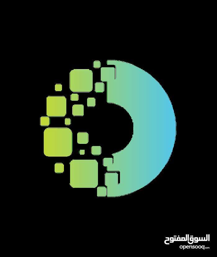 قناتي على اليوتيوب اشتركوا قريب انشأتها Q. Alj4