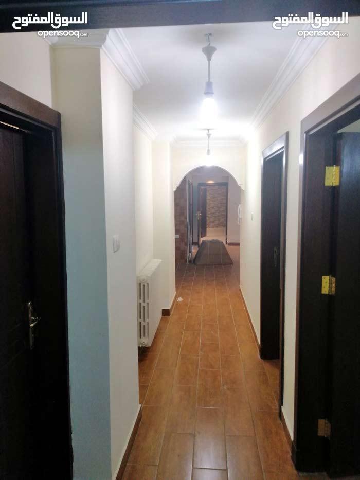 Basement apartment for rent in Amman - (107942862) | Opensooq