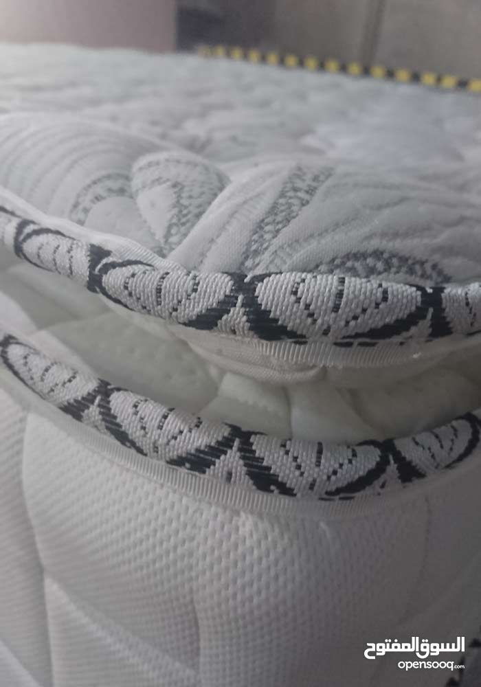 For sale Mattresses - Pillows New