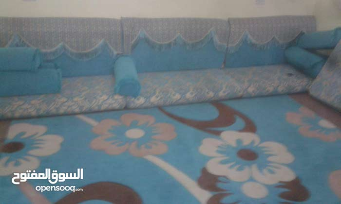 Tripoli – Others with high-ends specs available for sale