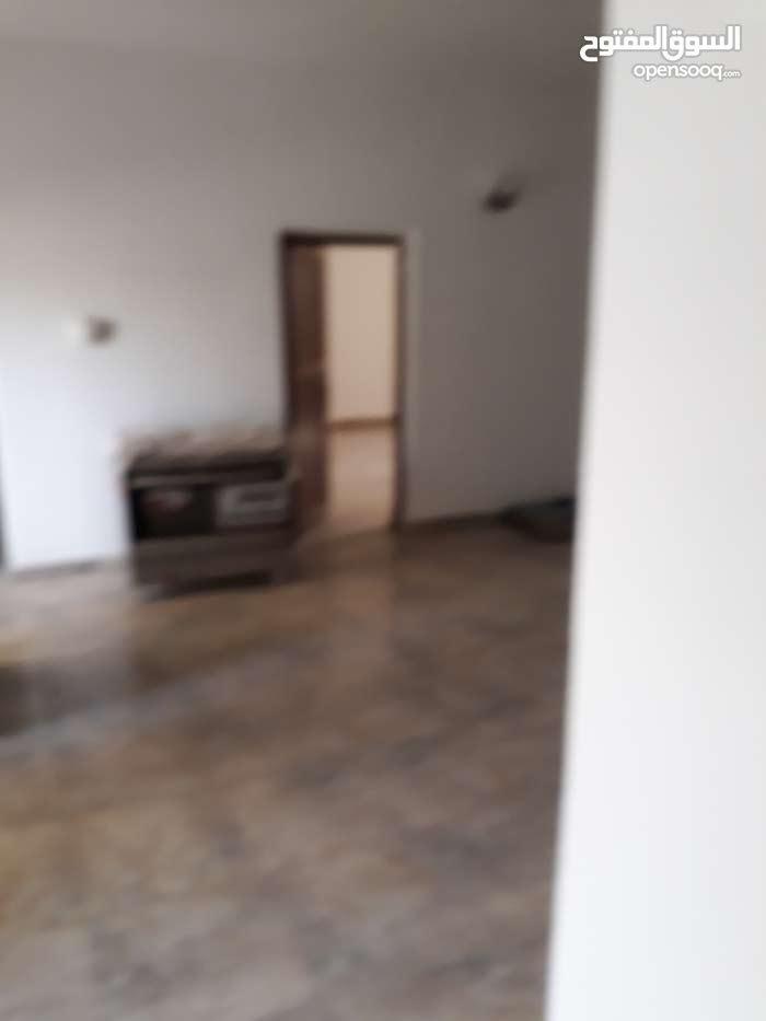 Villa for rent in BaghdadJadriyah