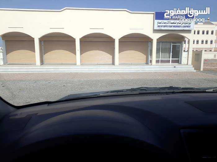 5 محلات للإيجار المحل ب50  فرصة لأصحاب المقاولات لفتح مكاتب لهم
