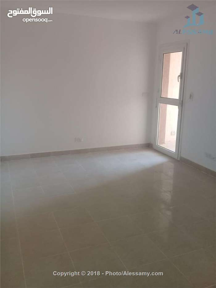 for sale apartment consists of 3 Rooms - Madinaty
