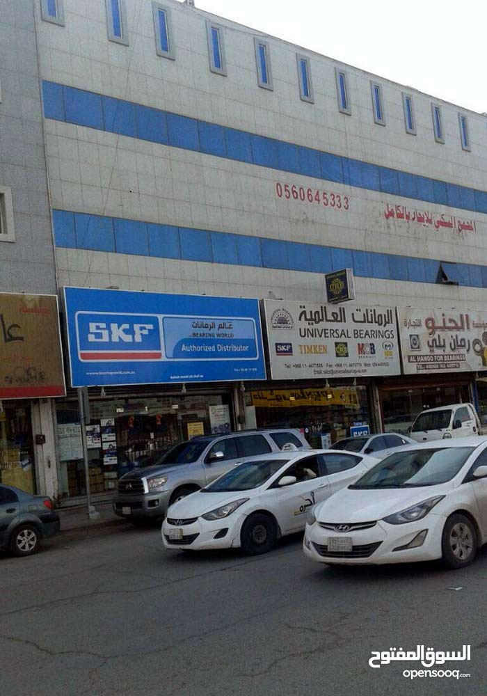 excellent finishing apartment for rent in Al Riyadh city - As Salhiyah