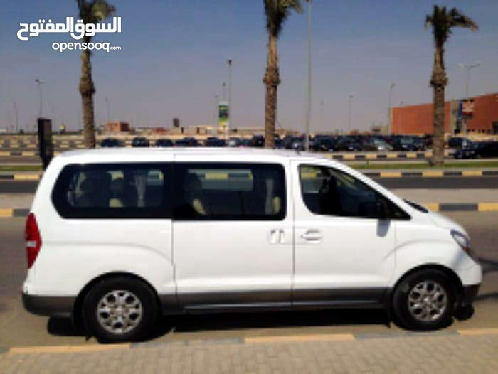 Hyundai Other for rent in Cairo