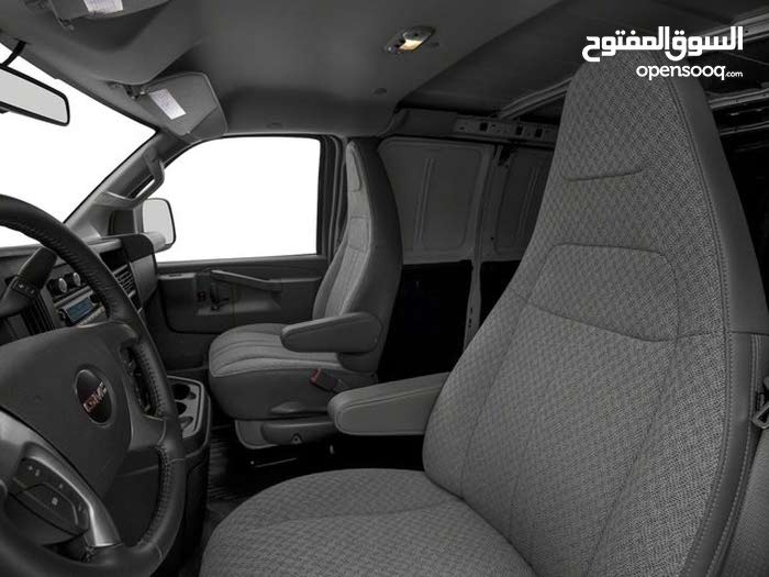 Best price! GMC Savana 2015 for sale