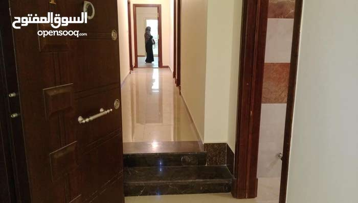 apartment for rent Ground Floor in Cairo - Downtown Cairo