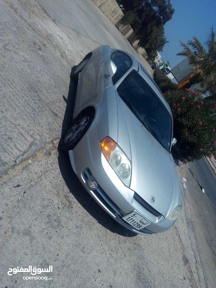 Used condition Hyundai Tuscani 2002 with 180,000 - 189,999 km mileage