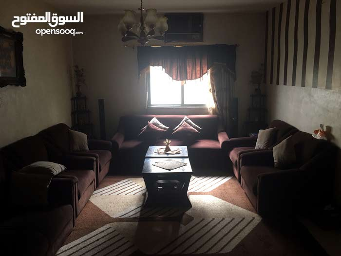 128 sqm  apartment for sale in Amman