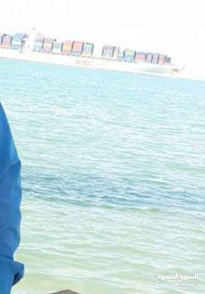 فلة 95م في  القريه زهره البحيرات بفايد